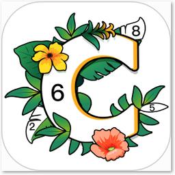 涂色小画家游戏 v1.0.2 安卓版