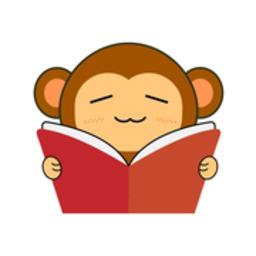 猴子阅读app v7.0.201908 安卓免费版