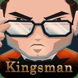 王牌特工特工学院游戏破解版 v0.9.28 安卓版