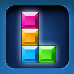 方块合合乐最新版 v2.05 安卓版