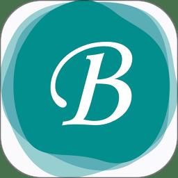 蓝舞者app v3.4.8 安卓版