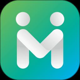 美联同学app v1.2.4.6 安卓版