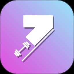 7动app