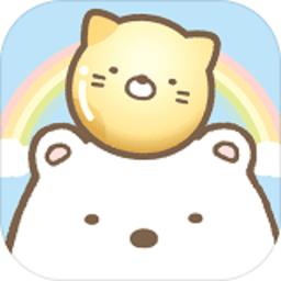 角落萌宠最新版 v1.9.7 安卓版