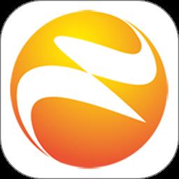 中山手机台软件