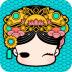 清�mq�鞴�益服v3.2 安卓版