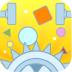 超�粉碎�C最新版 v1.0.5 安卓版