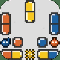 生物系实验室手游 v1.1 安卓版