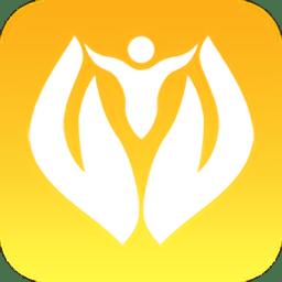 家校圈客�舳� v1.1 安卓版