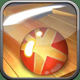 火球切割手游(fire ball) v2.06 安卓版