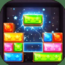 梦幻消星星手游 v1.0.0 安卓版
