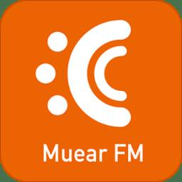沐耳fm客户端 v2.2.33 安卓版
