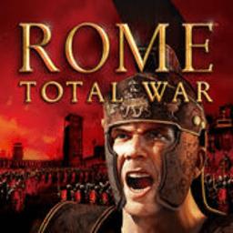 罗马全面战争手机版
