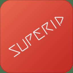 超级账号app