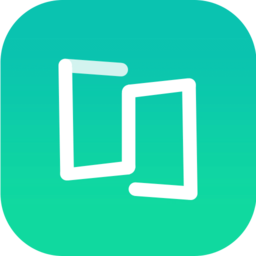 邻讯手机版 v1.2.1 安卓版