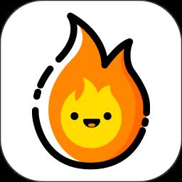 火花社区app