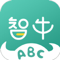 智牛英语188bet备用网址 v2.0.5 安卓版