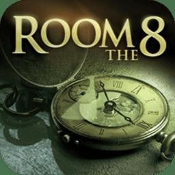 密室逃脱8手机版 v666.19.01 安卓版