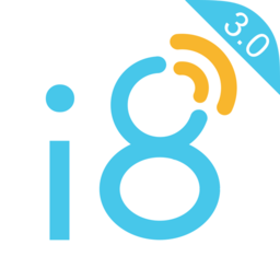 i8小时app