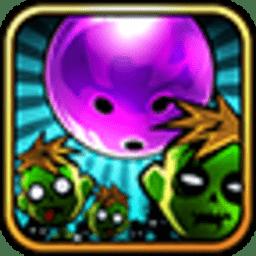 僵尸保龄球手游(bowling zombies) v1.0.7.0 安卓版