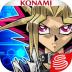 游戏王决斗链接国服 v3.9.1006 安卓版