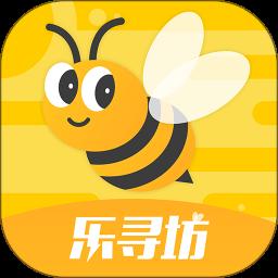 ��し�app v3.3.1 安卓版