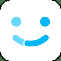联营伙伴app