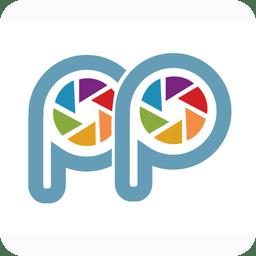 印记工坊手机app