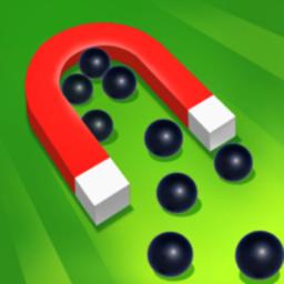 沙滩清理手机版小游戏 v1.2.2 安卓版
