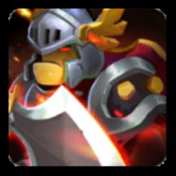 魔塔奇兵游戏 v1.0.0.1 安卓版