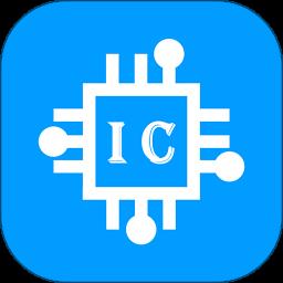 ic智库app
