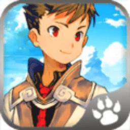 巅峰骑士团最新版 v3.1.2 安卓版