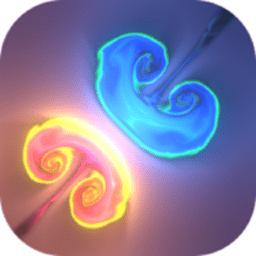 流体模拟软件手机版