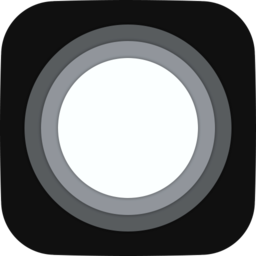 easytouch去广告版 v4.6.1 安卓版