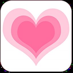 easytouch粉红少女版 v4.2.0 安卓版