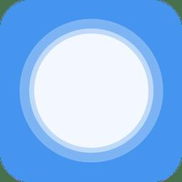 易触客户端 v7.5.6 安卓版