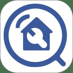 中国物业管理网app v1.0 安卓版