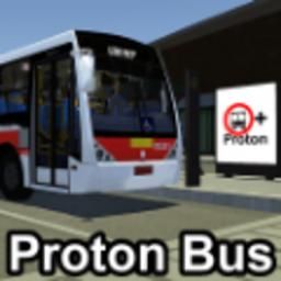 宇通巴士模拟中文版