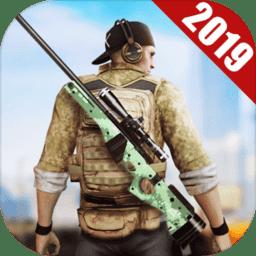 荣誉狙击手游 v1.1.1 安卓版