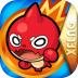 怪物弹珠游戏 v14.3.0 安卓最新版