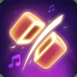 跳舞刀片最新版 v0.5.2 安卓版