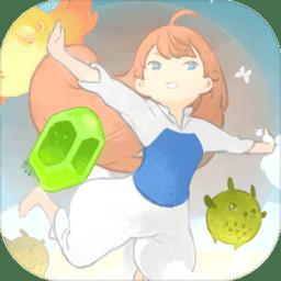天国旅立手游v1.0 安卓版