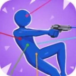 标枪射击手游 v1.0 安卓版