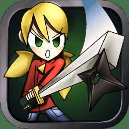 美云的洞穴4游戏 v1.0.6 安卓版
