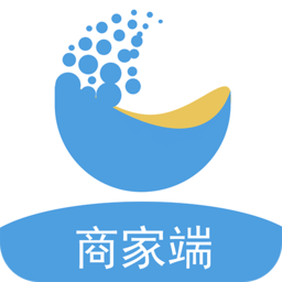 吃豆车生活商家版 v1.0.9 安卓版