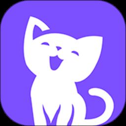 容猫appv2.0.4 安卓版