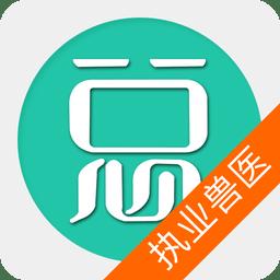 ��I�F�t��}��app