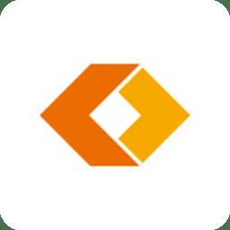 畅享合伙人最新版本v1.5.8