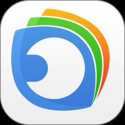 宇视科技手机客户端(ezview)v2.19.0 安卓版