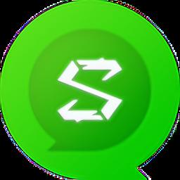 黑鲨社区手机版 v1.3.1 安卓版